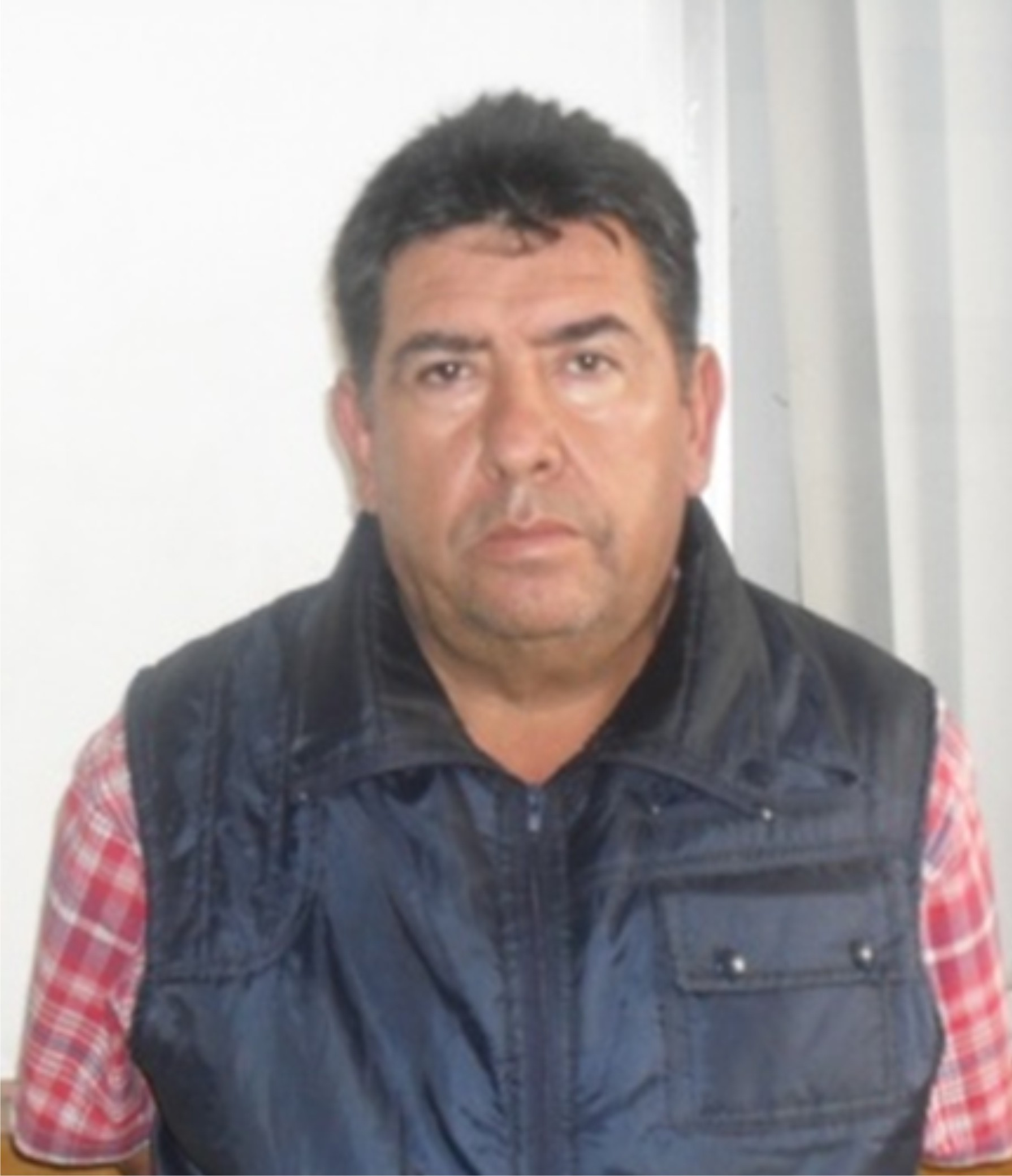 GERARDO HERNADEZ RODRIGUEZ