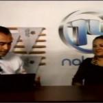 Entrevista a Gloria Romo