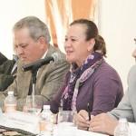 ASAMBLEA NACIONAL DE CRIADORES DE TOROS DE LIDIA