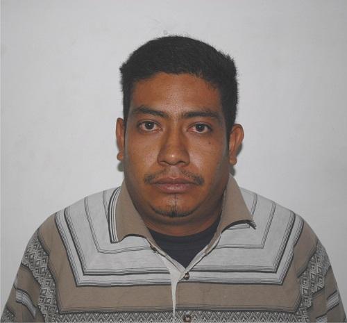 David Suárez Rojas