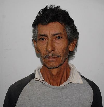 SERGIO ARANDA TAMARIZ ALIAS EL HERMANO DE 58 AÑOS DE EDAD