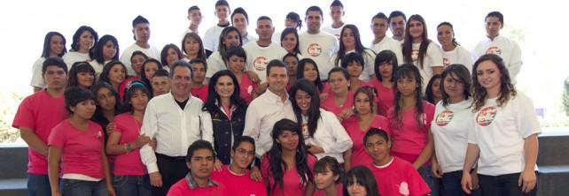 Programa-Nacional-para-la-Prevención-Social-de-la-Violencia-y-la-Delincuencia1-642x222