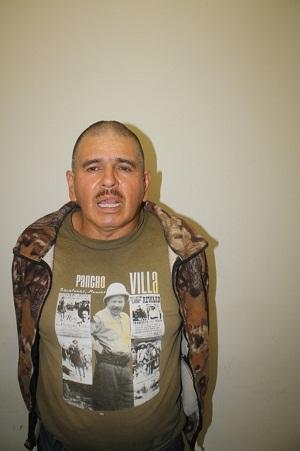 Armando ortiz Macias, agresiones a su hijo 13032013