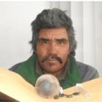 DISTRIBUIDOR DETENIDO EN EL CUERVERO