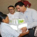 TIENE PRI PRE-CANDIDATOS DE UNIDAD