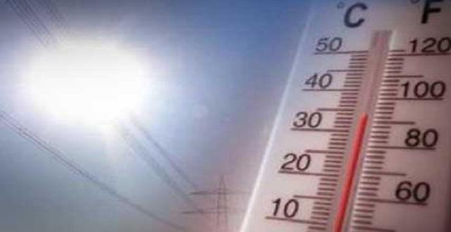 alergia-al-sol-calor (1)