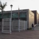 ARRANCÓ EL 1ER CURSO TALLER DE CUIDADO PALIATIVO EN CALVILLO