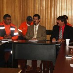 PROTECCIÒN CIVIL MUNICIPAL INFORMA DE LAS ACCIONES DE PREVENCIÓN PARA LA TEMPORADA DE LLUVIAS