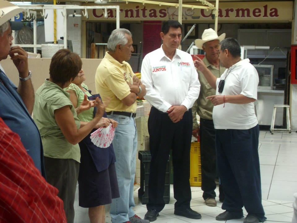 REUNIÓN CON LOCATARIOS_MERCADO GUEL JIMÉNEZ (2)