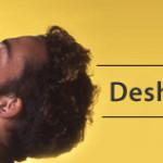 ANTE INCREMENTO DE TEMPERATURAS, VITAL EVITAR LA DESHIDRATACIÓN