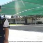 ARRANCA EL PRIMER ENCUENTRO ESTATAL DEL PROGRAMA ESCUELA Y SALUD