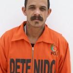 DETENIDO POR ABUSO SEXUAL EQUIPARADO