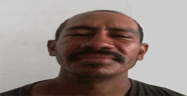 José Guadalupe Galindo Macías