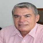 TRABAJA EL PRI CON DIPUTADOS ELECTOS EN PROYECTO LEGISLATIVO