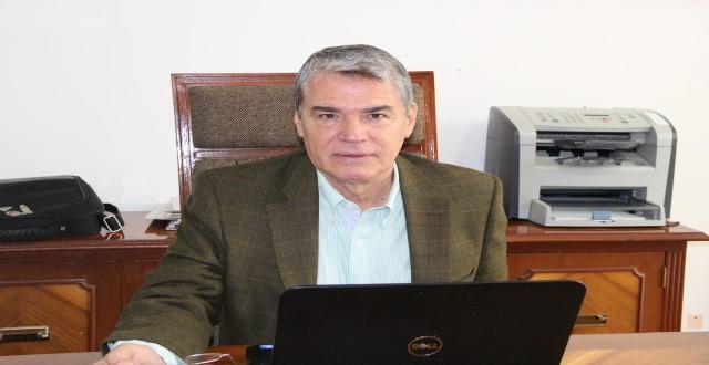Mario Vargas Aguiar