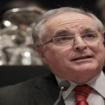 Reforma Energética coloca a México en el camino de convertirse en potencia mundial: MRM
