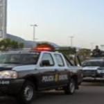 Se aplicarán operativos de seguridad más rígidos para seguridad de los aguascalentenses