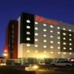 Aguascalientes entre los 5 estados con mayor crecimiento en ocupación hotelera en primer semestre