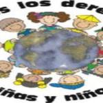 Aguascalientes, estado que garantiza a plenitud los derechos de los niños