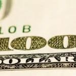 Incremento de ventas al menudeo, claro índice de dinamismo económico