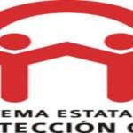 Eficientización de la Protección Civil es tarea que se acometerá de manera permanente: CLT