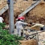 Ha ejecutado SICOM más de 100 acciones de Gobierno en beneficio de la población