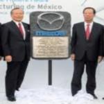 El clima de negocios en Aguascalientes para empresas japonesas, como ningún otro en México: JETRO