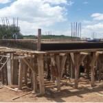 Un total de 26 proyectos en materia de Infraestructura Educativa  se consolidarán para el ciclo escolar 2014