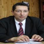 DEFINEN ORGANIZACIONES ADHERENTES NORMAS PARA SU INCORPORACIÓN AL PRI: LUIS FIGUEROA