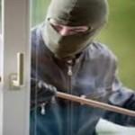 Los robos a casas habitación y a templos ya son delitos graves