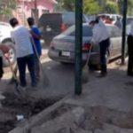 La Sedesol beneficiará al municipio de Tepezalá, Cosío y Rincón de Romos con el programa del empleo temporal