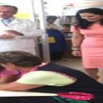 Atención y cuidado de primer nivel para todos en Aguascalientes