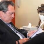 Sigue fortaleciéndose el dinamismo económico de Aguascalientes