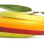 Una alimentación saludable y balanceada previene enfermedades