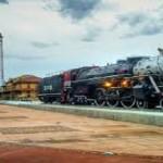 Empresarios hidrocálidos se suben al tren del progreso