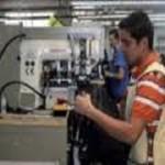 Aguascalientes, 1er lugar en dinámica industrial del país