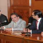 Consolida Aguascalientes su posición como vanguardia nacional en educación media superior