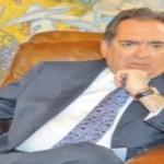 En 2013 SICOM ejecutará 387 Acciones de Gobierno
