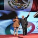 Estabilidad y fortaleza política para brindar certeza y rumbo para Aguascalientes