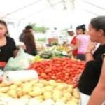 Importante inversión ejercerá SEBIDESO en acciones orientadas al bienestar de las familias