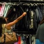 Es Aguascalientes líder nacional en crecimiento del comercio y los servicios