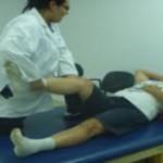 Más de 13 mil consultas de especialidad ofreció el Hospital Tercer Milenio durante 2013