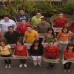 jóvenes tienen voz en la construcción del futuro de Aguascalientes