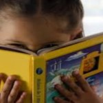 Lectura para engrandecer intelecto y espíritu
