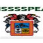 Blindaje de patrimonio del ISSSSPEA lo consolida como el primer sistema de pensiones estatales en el país