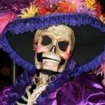 Festival de las Calaveras cerrará con broche de oro centésimo Aniversario Luctuoso de Posada