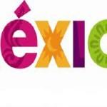 México no puede darse el lujo de postergar su progreso