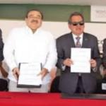 Inició contratación de créditos para adquisición de vivienda a elementos de seguridad pública