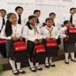 Educación de calidad y excelencia acorde a exigencias del siglo XXI