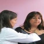 Aguascalientes recibirá a expertos  Internacionales y Nacionales en materia de Rehabilitación y Prevención de la Salud